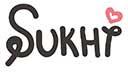 logo-sukhi