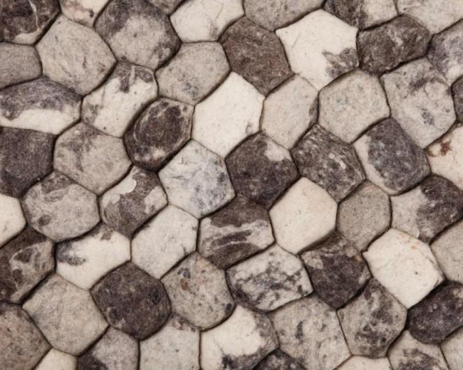 tapis-pierre