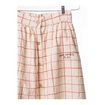bc-play-net-midi-skirt