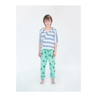 bc-team-striped-kimono-shirt