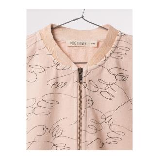 doves-zip-sweatshirt