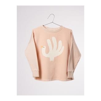 hand-trick-sweatshirt