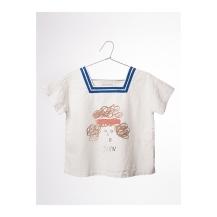 john-sailor-shirt
