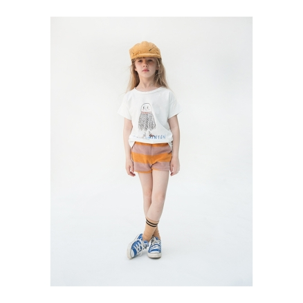 mr-badminton-t-shirt
