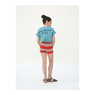 red-striped-terry-short