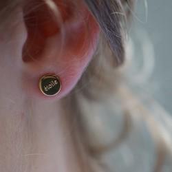 boucle-d-oreille-personnalisable