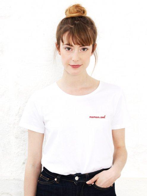 le_t-shirt_brod_maman_cool_-_blanc