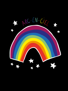 categories-arcenciel